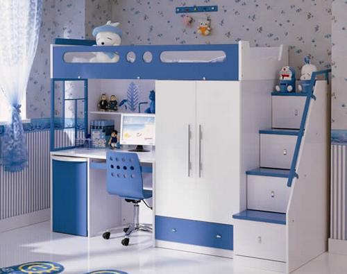Ideen Für Die Lagerung Von Spielzeug   Schlafboden