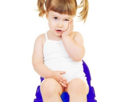 Wachstum der Schamlippen bei Kindern. Diagnose von Synechie bei ...